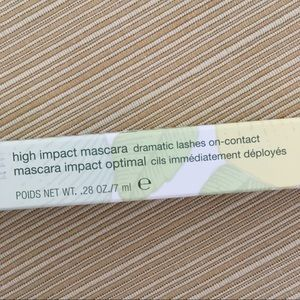 Clinique Makeup - Clinique High Impact mascara